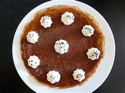 p 226 te 224 cr 234 pes au chocolat la recette facile par toqu 233 s 2 cuisine