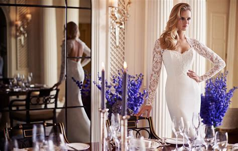 Luxury Wedding & Style Magazine