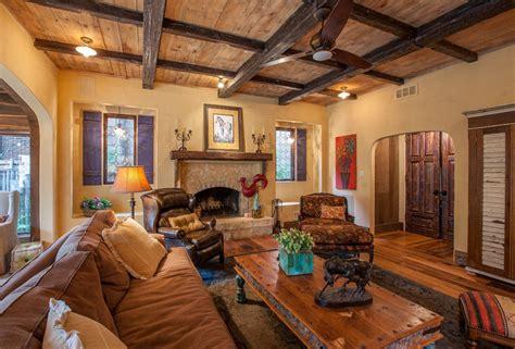 jeux de cuisine marocaine maison rustique à l intérieur en bois et ambiance bien
