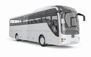 Günstige Lkw Versicherung : mit dem omnibusversicherung tarifrechner g nstige anbieter ~ Jslefanu.com Haus und Dekorationen