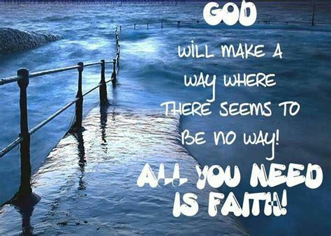 faith quotes amazing faith quotes  love  christian