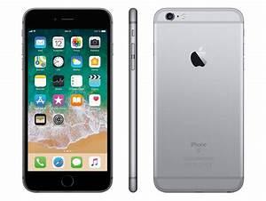 Iphone 6s Auf Rechnung Kaufen : apple iphone 6s 32 gb space grau online kaufen im gravis shop autorisierter apple h ndler ~ Themetempest.com Abrechnung