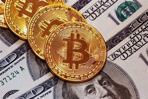 According to microstrategy, it will soon purchase about $2,000 bitcoin per second after its debt if microstrategy will go through with its plan to buy $2,000 bitcoin per second, there is a prediction that. One Trader is Forecasting Bitcoin Price to Sink Near $2,000 Before the Bulls Take Over - Crypto ...