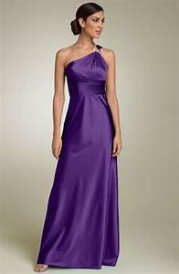 purple bridesmaid dresses designs wedding dresses With purple dress for wedding bridesmaid