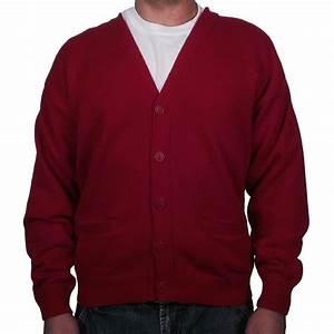 Bowlingshirtcom blank varsity letter sweater for Blank varsity letter sweater