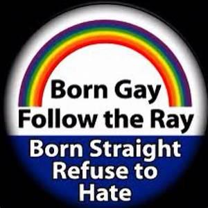 126 best Gay pride images on Pinterest | Gay pride, Gay ...