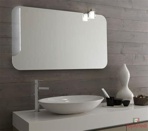 specchi  bagno moderni dal design particolare