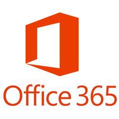 Javamail Outlook Office 365 office365 javashine