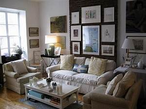 Comfortable home decor 28 images the most along with for Making home comfortable home decor ideas
