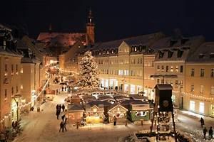 Schönste Weihnachtsmarkt Deutschland : sachsensumpf der afd alternativer afd newsletter ~ Frokenaadalensverden.com Haus und Dekorationen