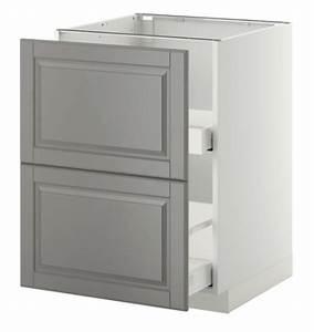 Ikea Armatur Küche : ikea k che planen stylische designerk che mit kleinem budget ~ Orissabook.com Haus und Dekorationen