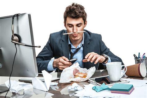 risques professionnels bureau evaluation risques professionnels
