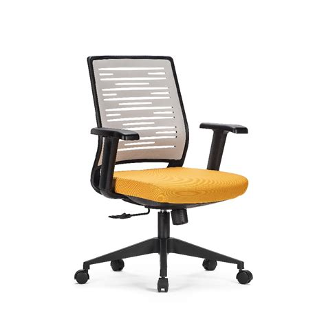 modern fashion and comfortable office chair buy heated
