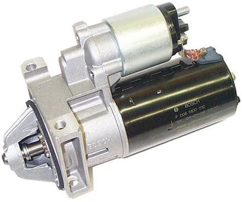 Motor Electric Autoturism by Demarorul Electromotorul