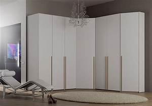 Bewegungsmelder Mit Licht : eckschrank mit led licht mit bewegungsmelder idfdesign ~ Eleganceandgraceweddings.com Haus und Dekorationen