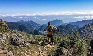 Madeira Island Trail Running Events Calendar