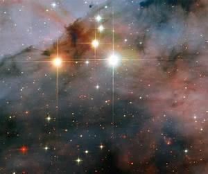 Telescopio Hubble en Vivo (page 5) - Pics about space