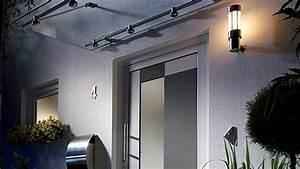 Led Außenbeleuchtung Haus : beleuchtung alles zum thema lampen led und leuchten f r zuhause ~ Sanjose-hotels-ca.com Haus und Dekorationen