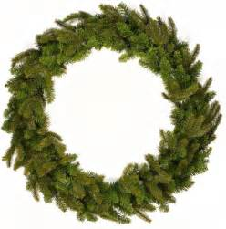 decoration ideas a functional large artificial christmas wreaths christmas door wreaths for