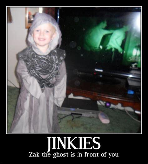 Ghost Adventures Memes - ghost adventures meme aaron www imgkid com the image kid has it