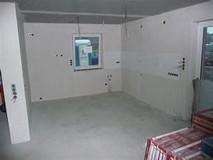 Fliesenspiegel In Der Küche : fliesenspiegel in der k che jetzt wird gebaut bautagebuch ~ Markanthonyermac.com Haus und Dekorationen