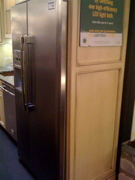 shallow depth refrigerators reviewsratingsprices