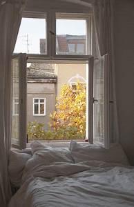 Bärbels Wohn Und Dekoideen : die sch nsten wohn und dekoideen aus dem november home pinterest schlafzimmer wohnen und ~ Buech-reservation.com Haus und Dekorationen