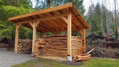 board  batten siding  cedar   property