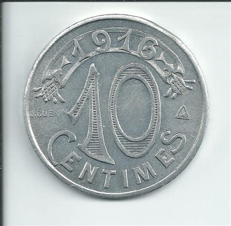 chambre commerce marseille 10 centimes chambre de commerce de marseille