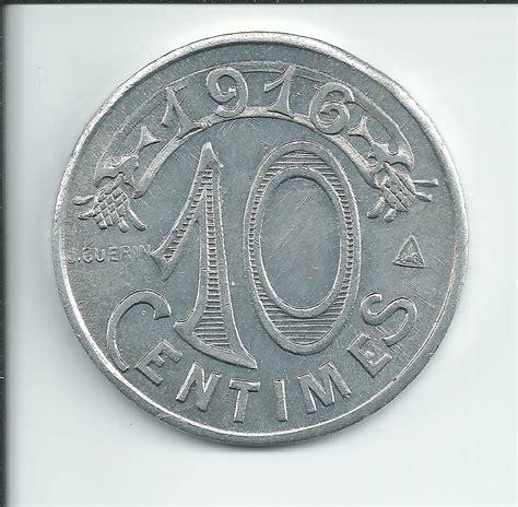chambre du commerce marseille 10 centimes chambre de commerce de marseille