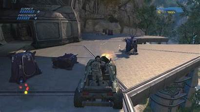 Halo Evolved Combat Xbox Level Excellence Unusual