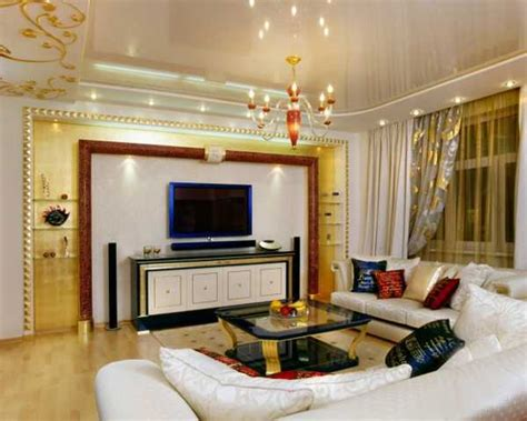 your home interiors 25 gorgeous interior decorating ideas for your home