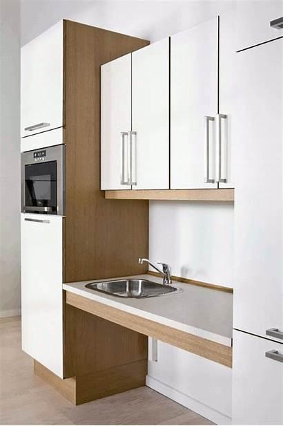Ropox Kitchen Height Basic Cupboard Adjustable Verti