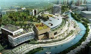 Kota business plan