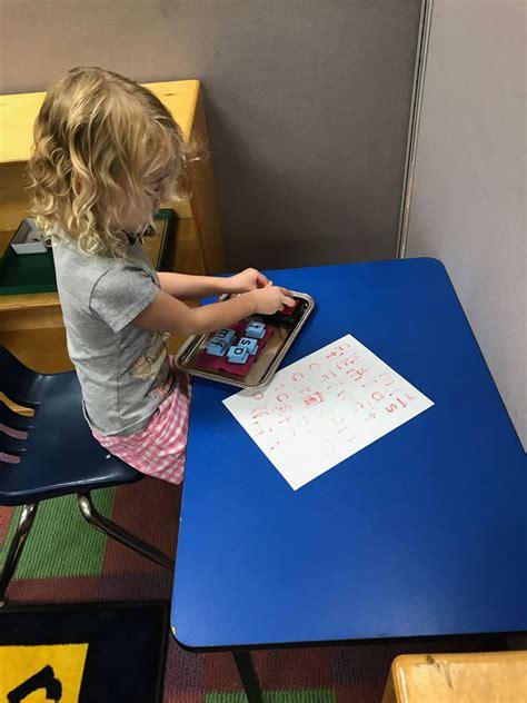 a step ahead preschool amp montessori az 973 | gallery5