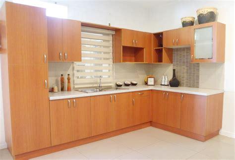 Cheap Modular Kitchen Cabinets Philippines  Wow Blog