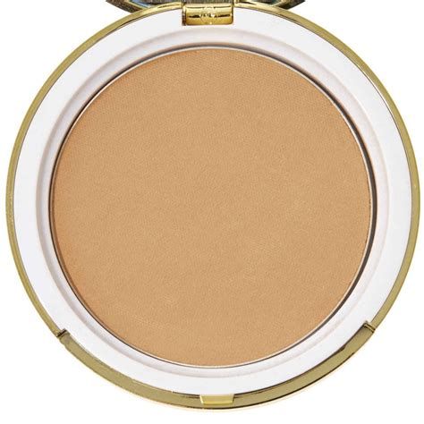 It gives your cheeks a warm, snuggly glow in just one swipe. 咖啡因與美妝成癮者必備:Winky Lux 推出帶著濃厚咖啡香氣的化妝品! | PopLady