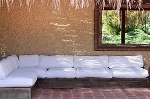 Sofa Aus Paletten Selber Bauen : anleitung balkon sofa bauen die 10 besten anleitungen zum ~ Michelbontemps.com Haus und Dekorationen