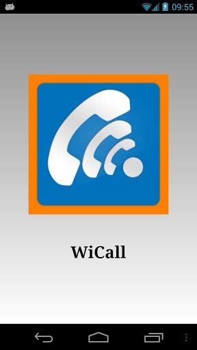 mobile voip call rate wicall voip call wifi call apk for android