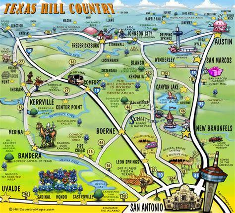 rv   texas hill country campingroadtripcom