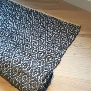broste cmiroir hexagonal en mtal finition cuivre set d With tapis couloir avec conseil achat canapé cuir