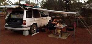 Wanted  Camper 4x4 In Chile  Santiago  Early May 2015