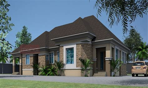 nigeria duplex bungalow house designs pictures garage attached duplex bungalow architectural
