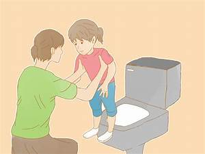 How to Know when Your Child Is Ready for Toilet Training ...