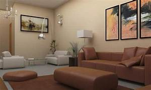 Cabinet D Architecture D Intérieur : cabinet de design et d coration d 39 interieur au maroc casablanca ~ Nature-et-papiers.com Idées de Décoration