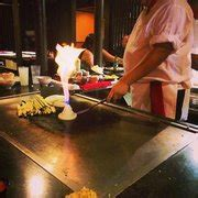 Japanese Kitchen  253 Photos & 297 Reviews  Sushi Bars