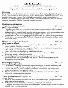 resume format 2014