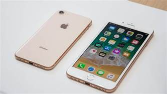 the new iphone 7 iphone 8 vs iphone 7 should you upgrade to the new apple