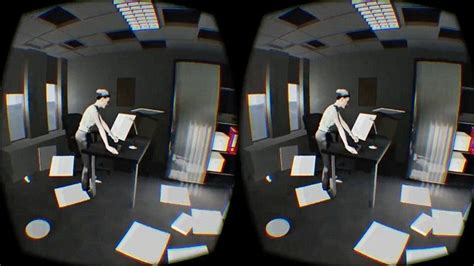 911 Virtual Reality Simulator Where Players Live The