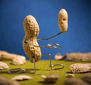 Art That Will Make You Laugh Out Loud | Humor | Pinterest